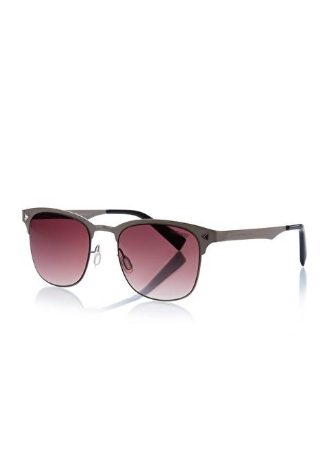 Infiniti Design Güneş Gözlüğü Renkli